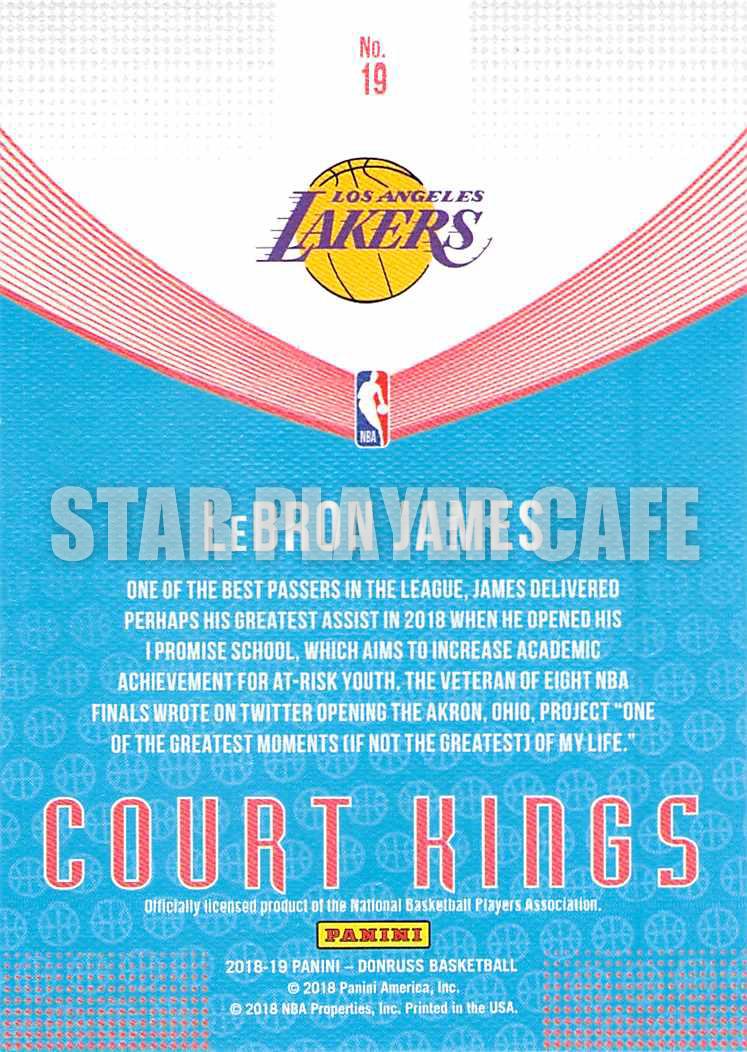 1819dr0019-lebronjames court kings