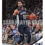 '18-'19 DONRUSS [NO.104] Mike Conley – マイク・コンリー