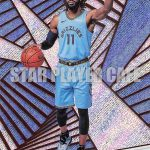 2018-2019 REVOLUTION BASKETBALL NO.80 Mike Conley – マイク・コンリー
