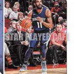 '18-'19 HOOPS [NO.193] Mike Conley – マイク・コンリー