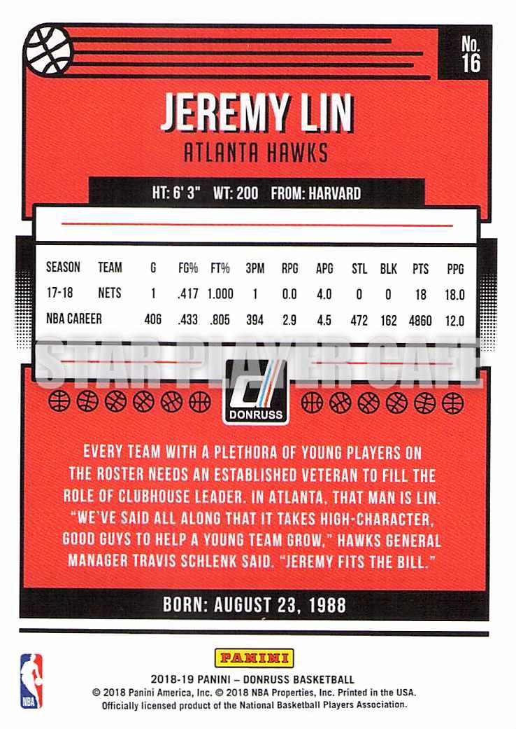 1819DR0016-JEREMYLIN0016
