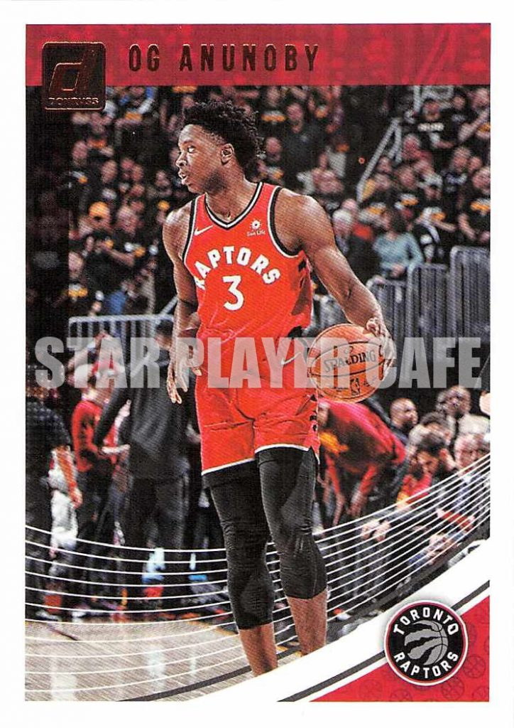 1819DR0023-OGANUNOBY