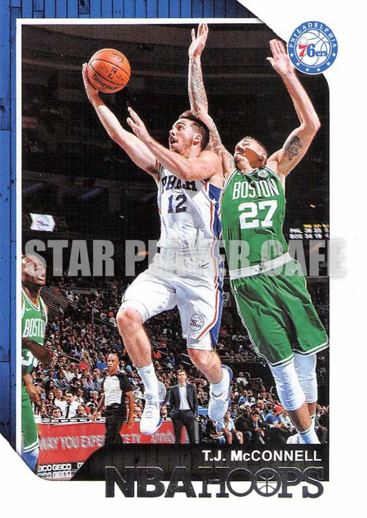 1819HP0226-TJMCCONNELL