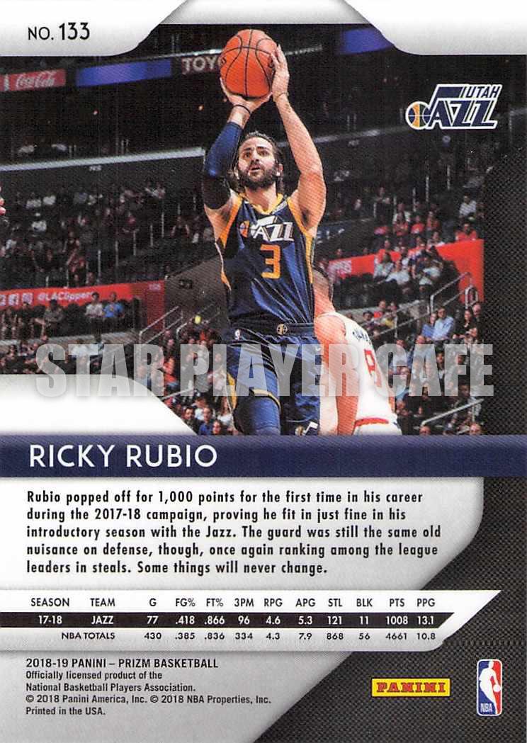 1819PZ0133-RICKYRUBIO