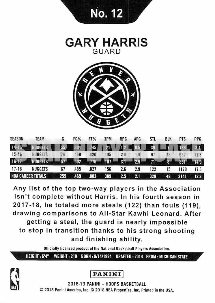 1819HP0012-GARYHARRIS
