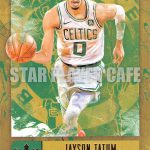 '18-'19 COURT KINGS [NO.88] Jayson Tatum – ジェイソン・テイタム