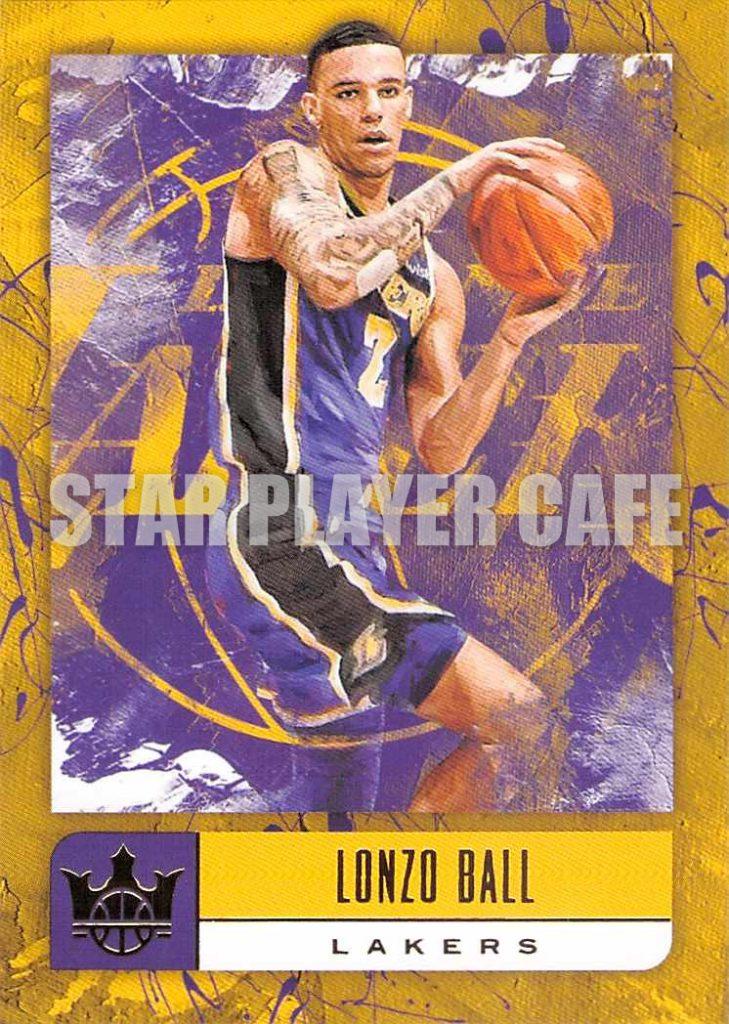 1819CK0097-lonzoball