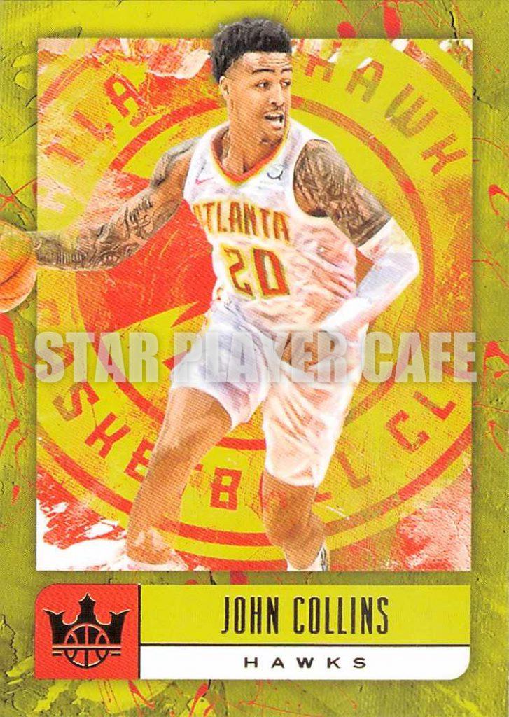 1819CK0003-johncollins
