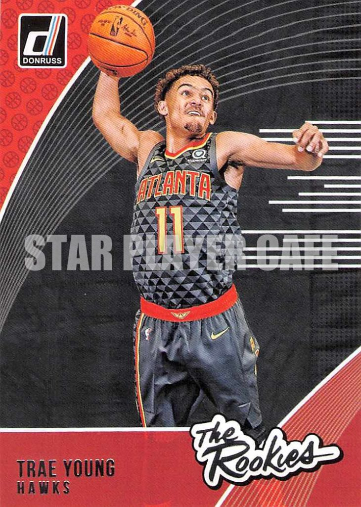 1819DR0005-TRAEYOUNG-THEROOKIES