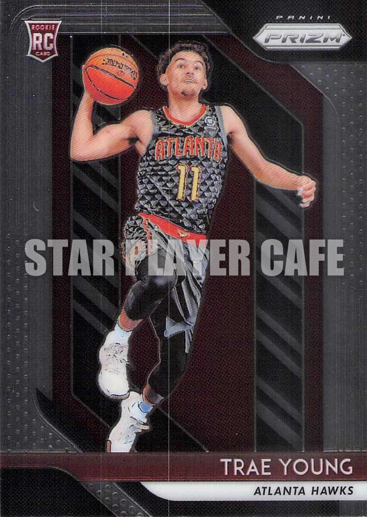 1819PZ0078-TRAEYOUNG