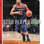 '18-'19 HOOPS [NO.29] Otto Porter – オット・ポーター
