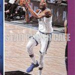 '18-'19 HOOPS [NO.5 purple] Kevin Durant – ケビン・デュラント