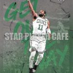 2018-2019 HOOPS BASKETBALL [NO.GOW-11] KYRIE IRVING – カイリー・アービング