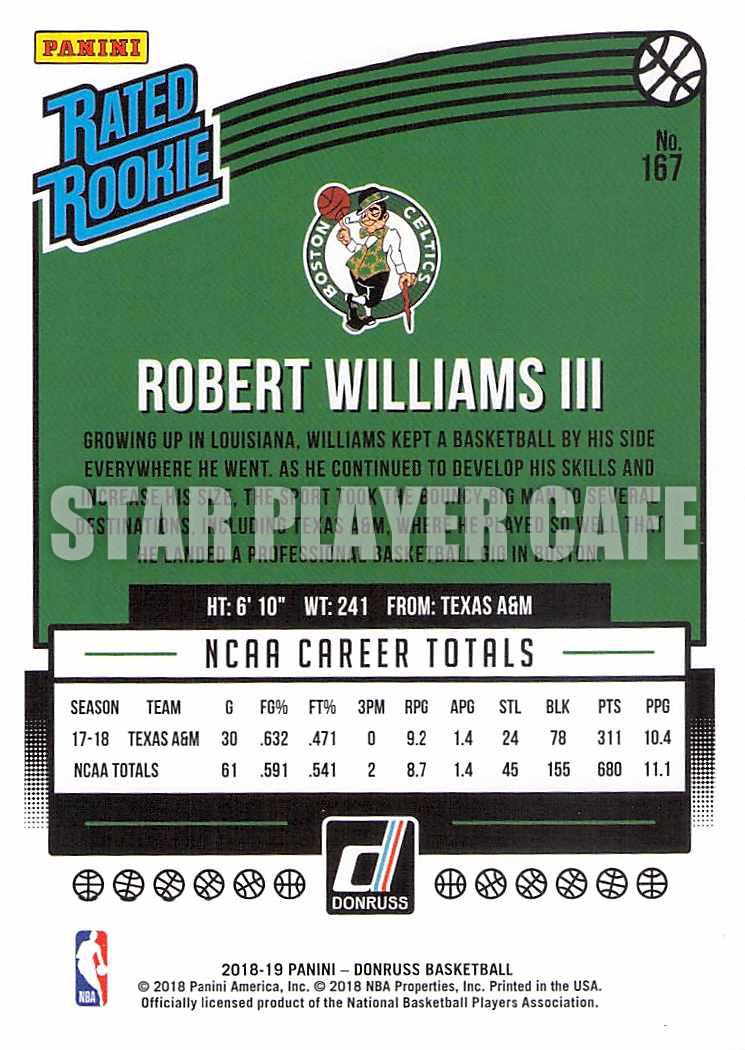 1819DR0167-ROBERTWILLIAMS3