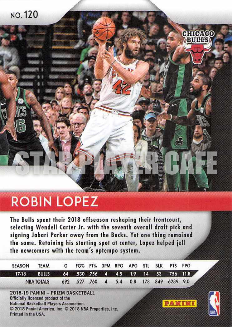 1819PZ0120-ROBINLOPEZ