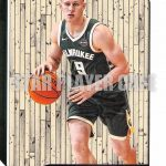 '18-'19 HOOPS [NO.246] Donte DiVincenzo – ダンテ・ディヴィンチェンゾ