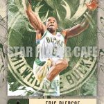 '18-'19 COURT KINGS [NO.54] Eric Bledsoe – エリック・ブレッドソー