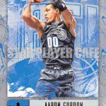 '18-'19 COURT KINGS [NO.1] Aaron Gordon – アーロン・ゴードン