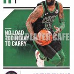 '18-'19 CHRONICLES [NO.65] Kyrie Irving – カイリー・アービング