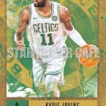 '18-'19 COURT KINGS [NO.78] KYRIE IRVING – カイリー・アービング