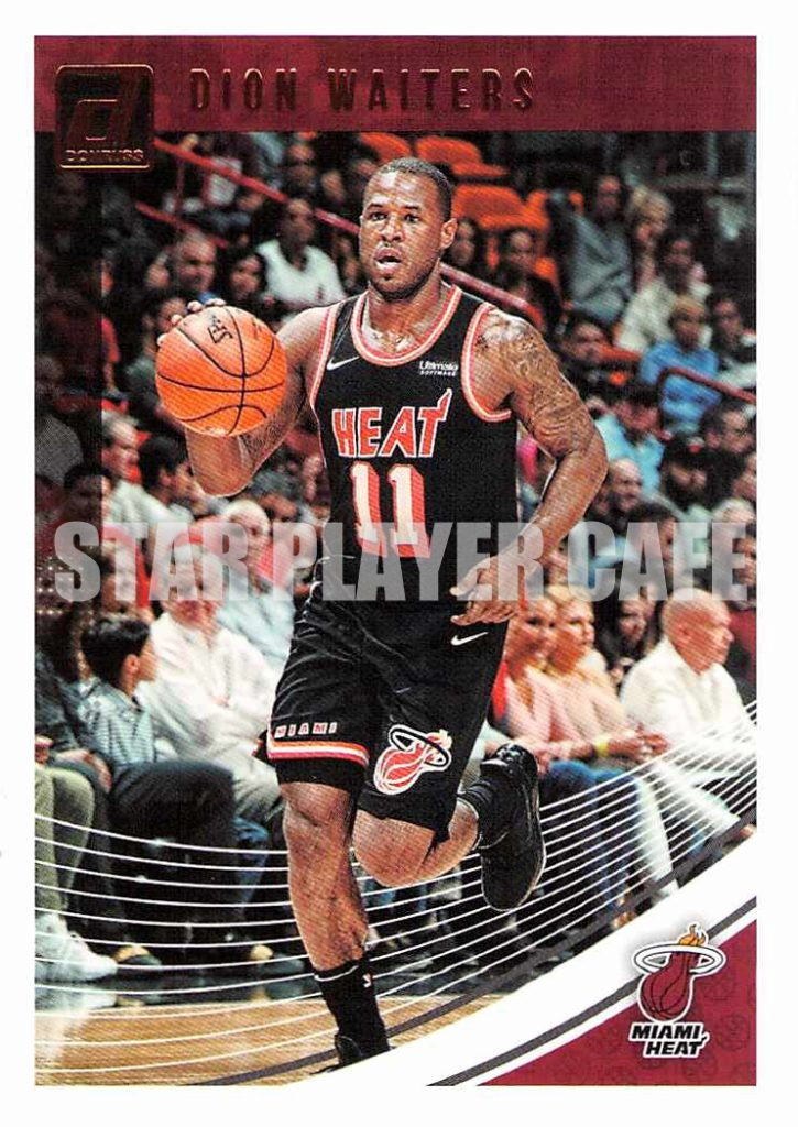 1819DR0035-DIONWAITERS