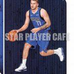 '18-'19 Hoops BASKETBALL [NO.268] Luka Doncic – ルカ・ドンチッチ