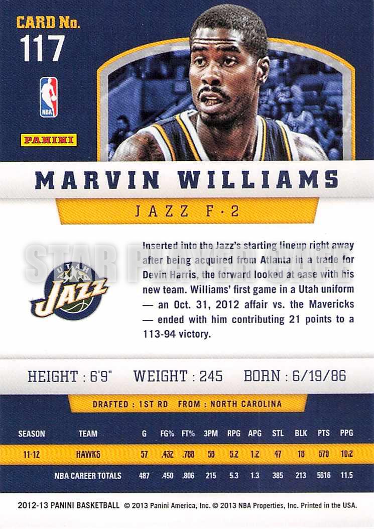 1213PN0117-MARVINWILLIAMS