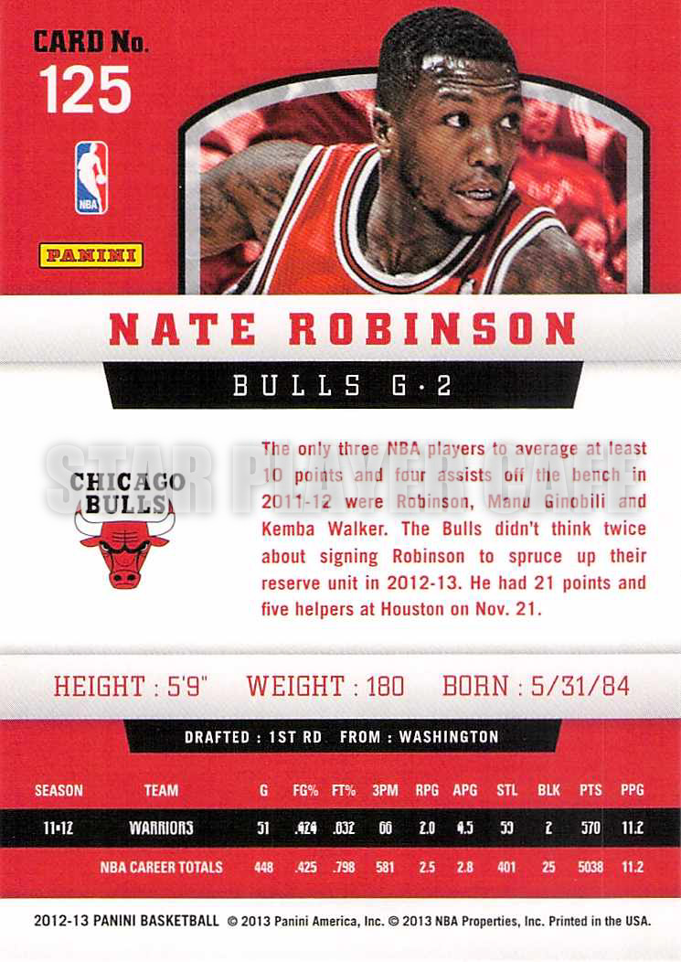 1213PN0125-NATEROBINSON