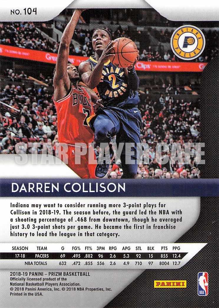 1819PZ0104-DARRENCOLLISON