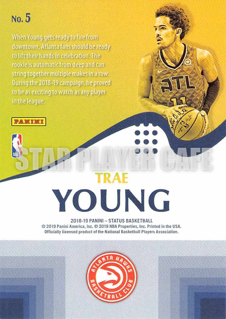 1819ST0005-TRAEYOUNG