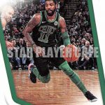 '18-'19 THREADS BASKETBALL [NO.16] KYRIE IRVING – カイリー・アービング