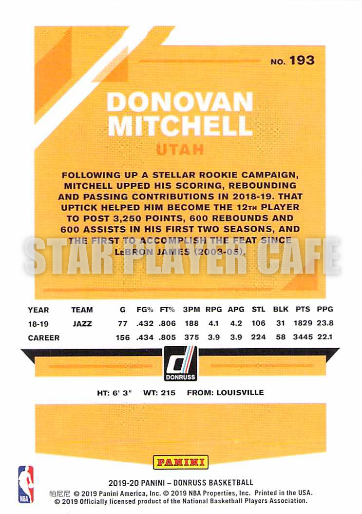 1920DR0193-DONOVANMITCHELL