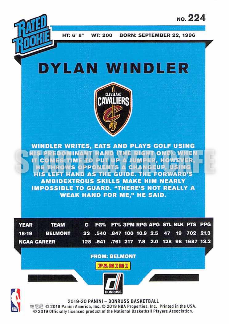 1920DR0224-dylanwindler