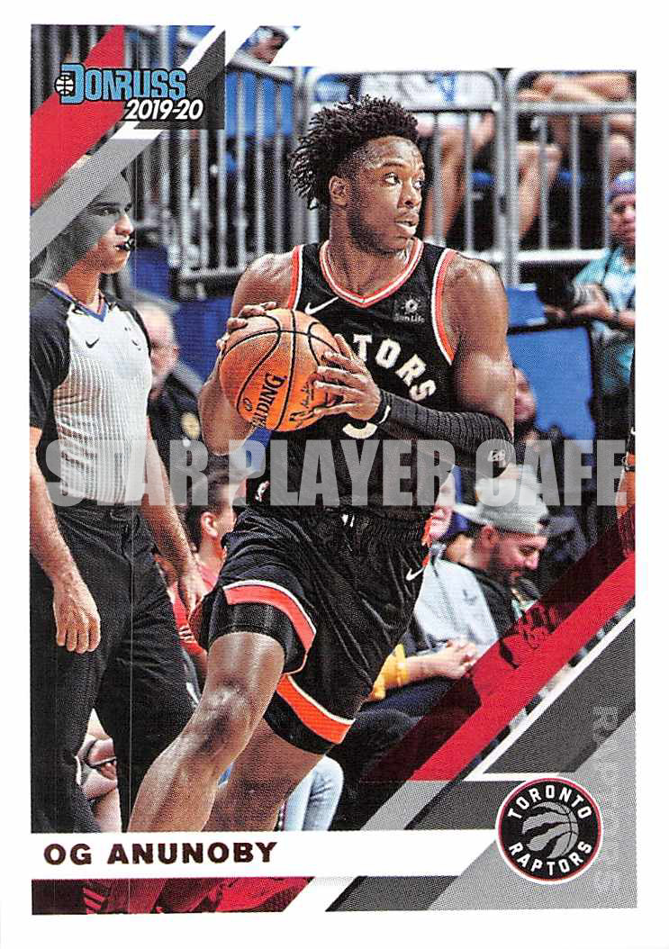 1920DR0183-OGANUNOBY