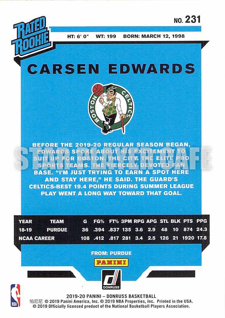 1920DR0231-CARSENEDWARDS