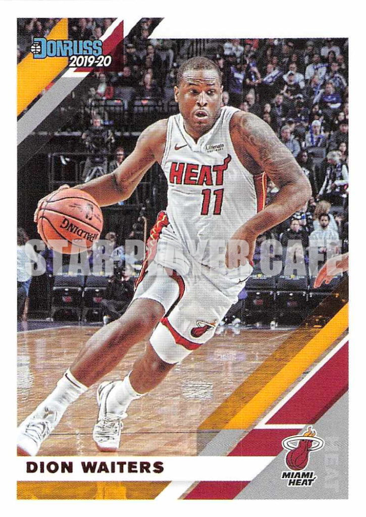 1920DR0112-DIONWAITERS