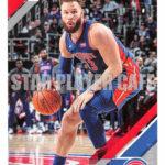 2019-2020 DONRUSS BASKETBALL NO.59 Blake Griffin – ブレイク・グリフィン
