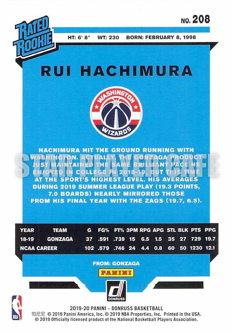 1920DR0208-RUIHACHIMURA