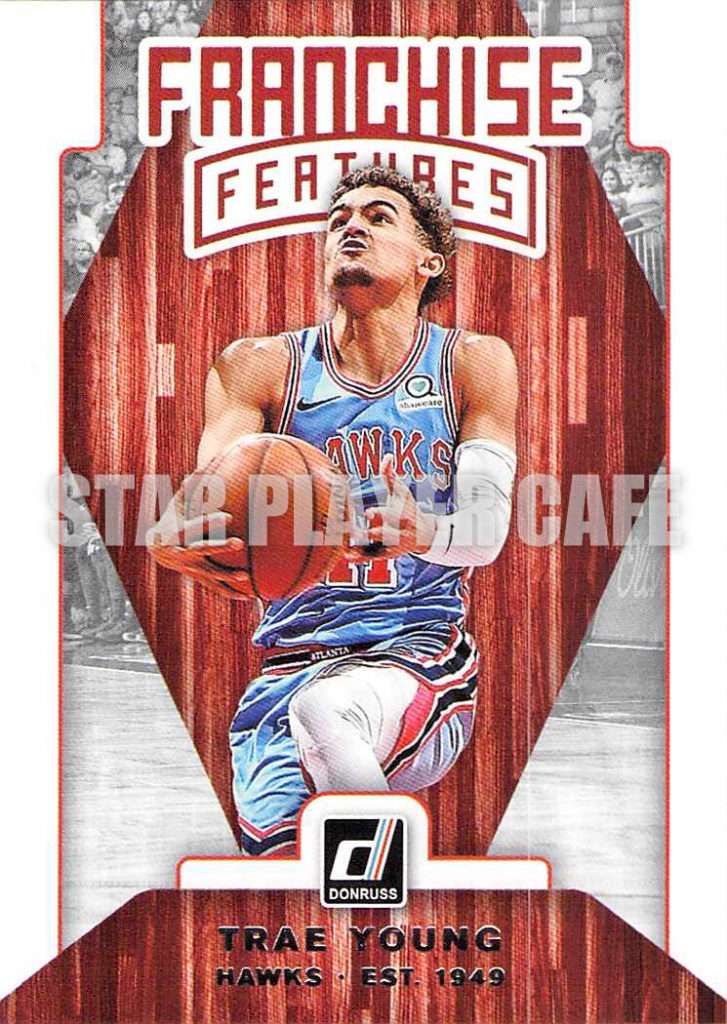 1920DRFF0009-TRAEYOUNG