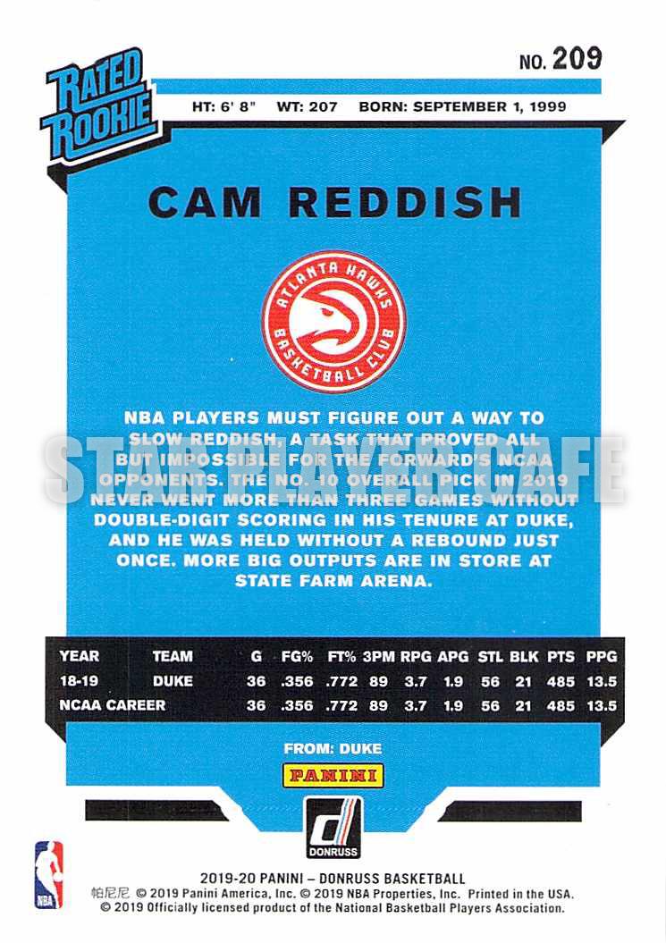 1920DR0209-CAMREDDISH-RR