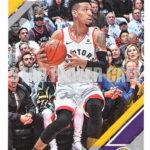 2019-2020 DONRUSS BASKETBALL NO.185 Danny Green – ダニー・グリーン