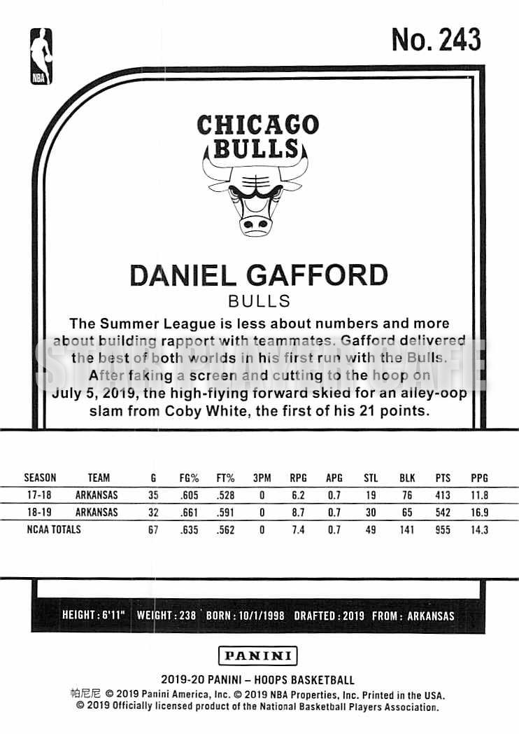 1920HP0243-danielgafford