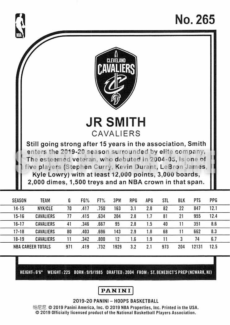 1920HP0265-jrsmith