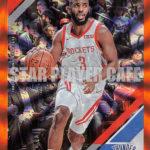 2019-2020 DONRUSS BASKETBALL NO.77 Chris Paul – クリス・ポール