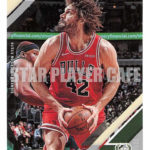 2019-2020 DONRUSS BASKETBALL NO.34 Robin Lopez – ロビン・ロペス
