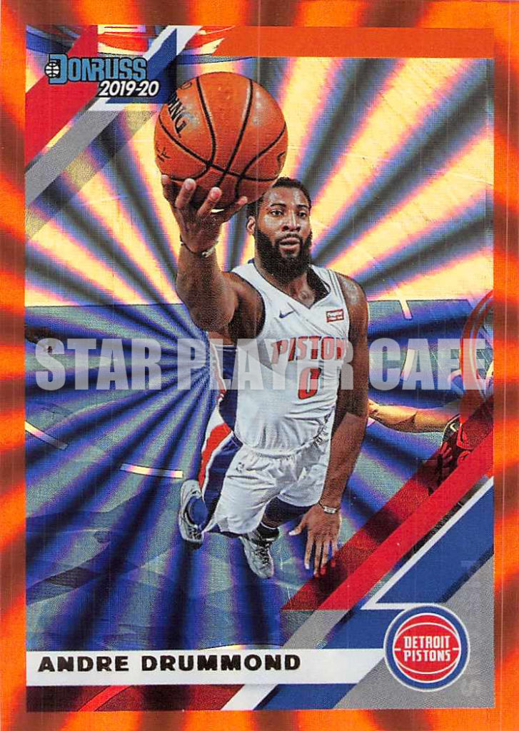 1920DR0058-ANDREDRUMMOND