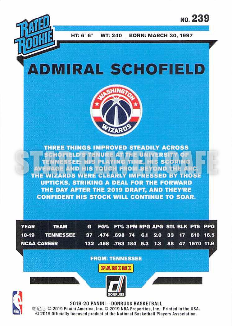 1920DR0239-ADMIRALSCHOFIELD