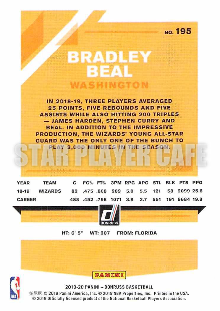 1920DR0195-BRADLEYBEAL