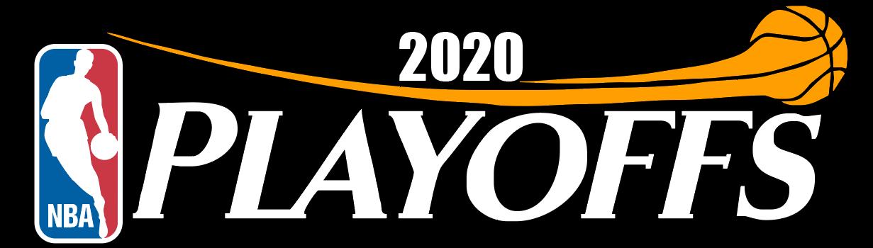 Title_2020playoffs