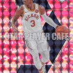 2019-2020 MOSAIC BASKETBALL NO.7 Aaron Holiday – アーロン・ホリデー